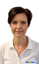 Lenka Holubová